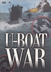 U-Boat War Collection Set