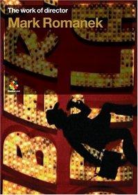 Director's Series Vol. 4 - Work of Director Mark Romanek