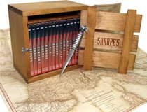 Sharpe's Complete Collection