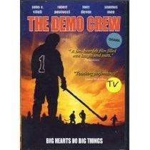 Demo Crew