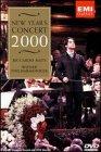 Riccardo Muti - New Year's Concert 2000