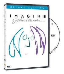 Imagine (Deluxe Edition)