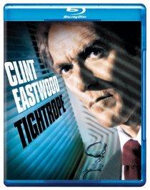 Tightrope [Blu-ray]