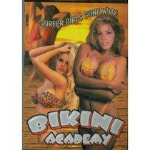 Bikini Academy