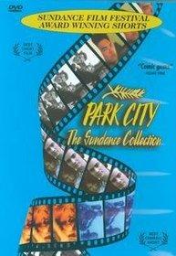 Park City: The Sundance Collection