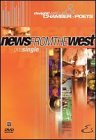 Dwight Marcus and the Chamber of Poets - News from the West (DVD Single)