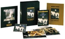 The Exorcist - Limited Edition Collector's Set