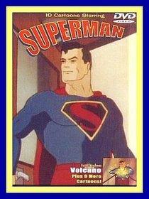 Superman Animated