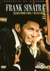 Frank Sinatra: Hollywood Years/On Television