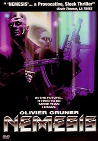Nemesis (1993)