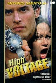 High Voltage (1997)