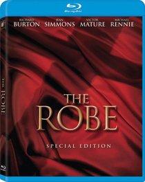 The Robe [Blu-ray]