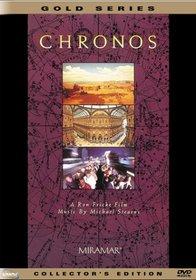 Chronos (Coll)