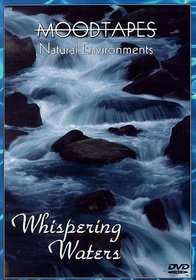 Moodtapes: Whispering Waters