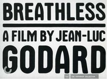 Breathless - Criterion Collection