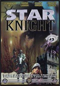 Star Knight (El Caballero del Dragón)