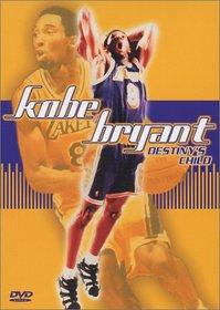 Kobe Bryant - Destiny's Child (Unauthorized)