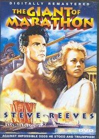 The Giant Of Marathon [Slim Case]