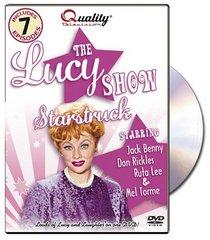 Lucy Show: Starstruck (Full Ac3)