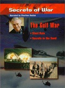 Secrets of War - The Gulf War