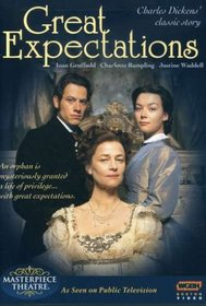 Great Expectations (Masterpiece Theatre, 1999)