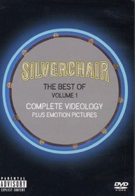 The Best of Silverchair, Vol. 1 - Complete Videology