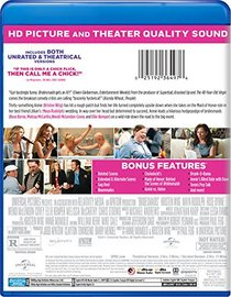 Bridesmaids (Pop Art) [Blu-ray]
