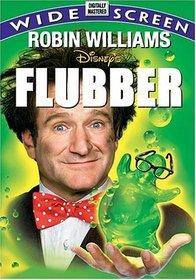 Disney's Flubber