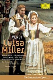 Verdi - Luisa Miller