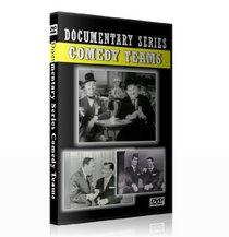 Comedy Teams (Documentary Series)