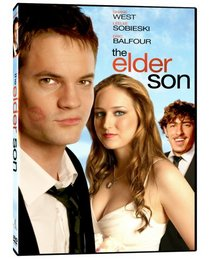 The Elder Son