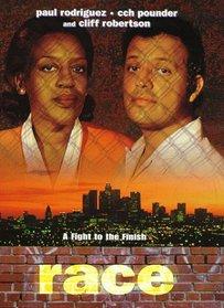 Race (1997)