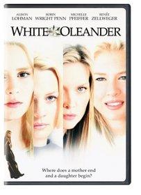 White Oleander (Widescreen)