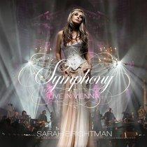 Symphony: Live in Vienna (CD & DVD) [Amaray]