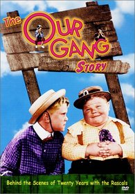 The Our Gang Story