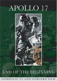 Apollo 17 (Extended Collector's Edition)