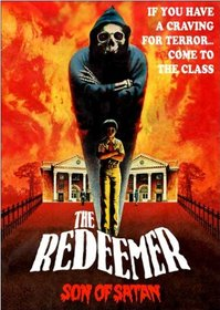 The Redeemer: Son of Satan