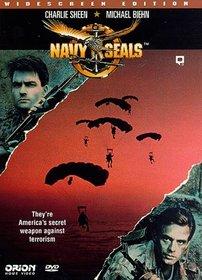 Navy Seals (Ws Ac3)