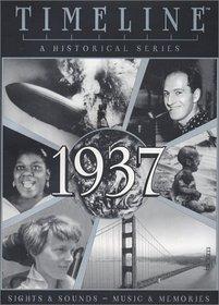 Timeline - 1937