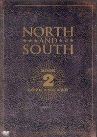 North and South Book 2