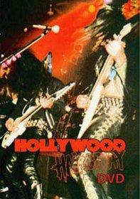 Hollywood Hairspray