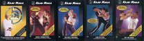 Krav Maga (Complete 5-DVD Set)