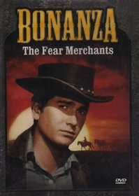 Bonanza: The Fear Merchants