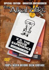 X.O. The Movie Experience