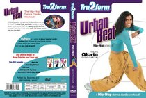 Tru2form - Urban Beat