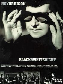 Roy Orbison - A Black & White Night (DTS)