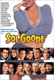 Sol Goode