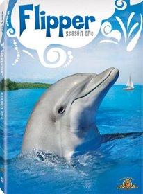 Flipper - The Original Series, Season 1