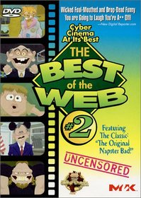 Best of the Web (Vol. 2)