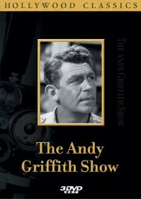 The Andy Griffith Show Marathon